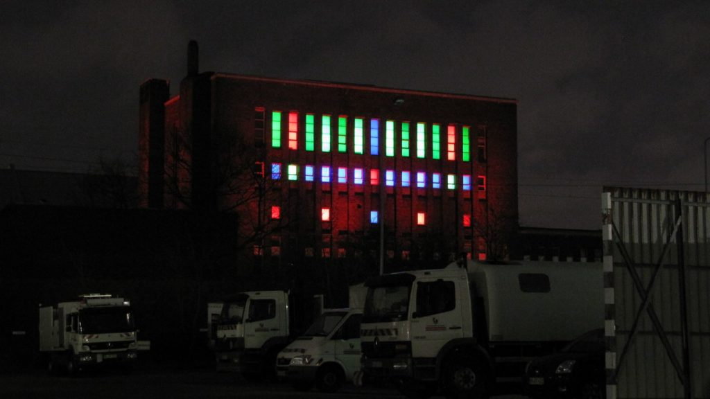 lumidium Anton Kraftwerk Bille illumination 28