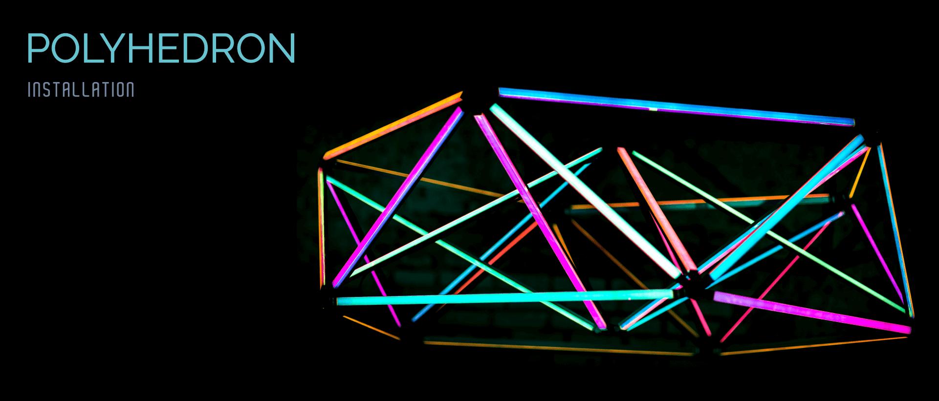 Polyhedron II
